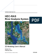 HEC-RAS 5.0 2D Modeling Users Manual_unprotected