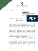 Ver Sentencia (B73126)