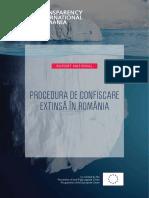 RaportNationalProceduraConfiscareExtinsa