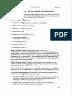 ITDManual_Section520_RigidPavementDesign