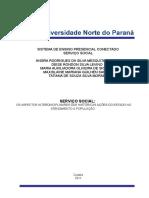 SERVIÇO SOCIAL.docx