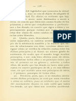 Averroes Compendio de Metafisica Arabe Espanol 274