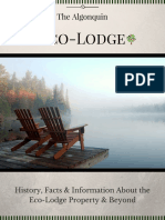 eco-lodge document  reduced size