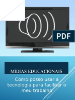 Oficina Digital 1