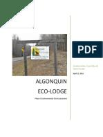 phase-i-algoquin-eco-lodge