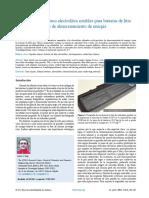 Dialnet LiquidosIonicosComoElectrolitosEstablesParaBateria 4104938 (1)