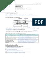 Chapter 9-Electronics(Teacher's Guide)