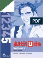 Attitude_5_WB.pdf