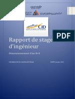 CID rapport WALID final.pdf