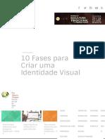 10 Fases Para Criar Uma Identidade Visual – Design Culture