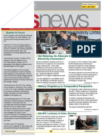 IPS News (Issue 86)