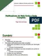 355572-01_-_Retificadores