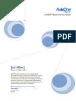 AxisOne.pdf