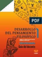 Filosofiaguia1.pdf