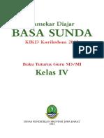 BUKU GURU SUNDA KLS 4 - 2014.pdf