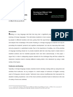 0-Developing Different Skills Using Different Texts-Joanna Vas Teixeira-http-ler-letras-up.pt-uploads-ficheiros-9879-pdf.pdf
