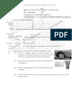 Ficha de Avaliação de Matemática 8º Ano Abril Funções