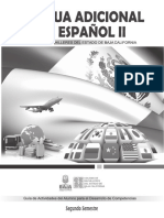 Lengua_Adicional_al_Español_2-2016