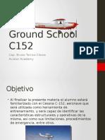 Recovered_Ground School C152