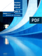 relatorio_2015.pdf