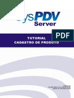 sys_pdv.pdf
