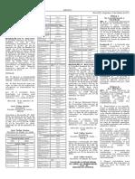 diario_oficial_2013-10-22_pag_34