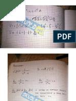 Soluzione Simulazione seconda prova