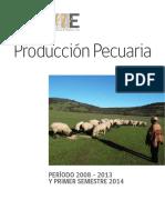 pecuaria_2008_2013_1s_2014.pdf