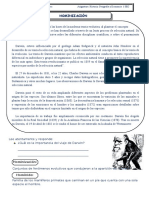 PROCESOS DE HOMINIZACIÓN.doc
