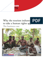 TourismConcern_IndustryHumanRightsBriefing-FIN.pdf