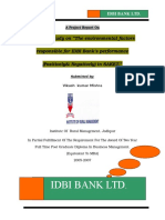 6248608-summer-training-project-report-on-idbi-bank-120301024133-phpapp01.doc