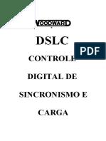 Manual Do DSLC Traduzido