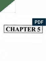 Cap 5, Novena Edc_text.pdf