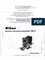 nikon_pb-4