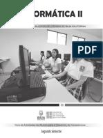 Informática_2-2016