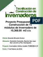 10,368.00 m2 abatible @5 Gerardo Brizuela.pdf