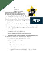 film studies syllabus