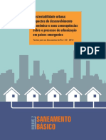 volume2_saneamento_basico