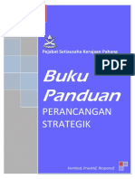 Buku Panduan Perancangan Stategik.pdf