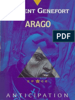 1995 - Arago - Genefort, Laurent