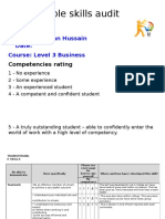 skills-audit-document-