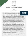Pollock v. Farmers' Loan & Trust Co., 157 U.S. 429 (1895)
