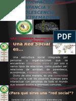 Presentación Mérida - copia.pptx