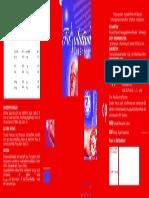 Cell Energy.pdf