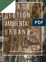 Guia-de-GAU-Venezuela-2016-1.pdf