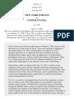 New York Indians v. United States, 170 U.S. 1 (1898)