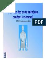 209117674 CIDELEC Outils Pour La Polygraphie Mode de Compatibilite 1