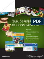 Guia-de-Referencia-HP.pdf