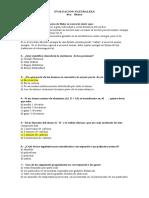 EVALUACION NATURALEZA.docx