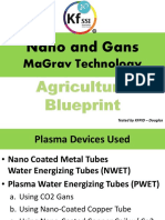 Agriculture Blueprint Presentation 02-18-16-Douglas